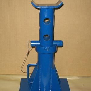 Подставка телескопическая ПТ-391.00сб г/п 15т