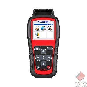 Сканер диагностический для проверки давления в шинах Autel TS408 TPMS