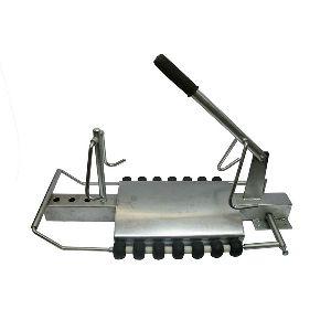 Борторасширитель с зажимом для камер CLIPPER T550