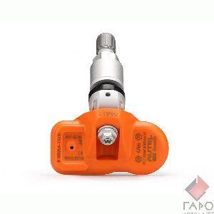 Датчик давления в шинах TPMS Autel MX 433 МГц (зажимной)