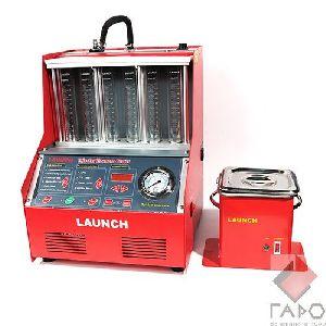 Стенд для форсунок диагностический Launch CNC602A