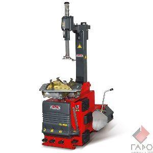 Автоматический шиномонтажный стенд M&B ТС-522